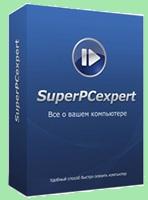 Компьютерный видеокурс SuperPCexpert!